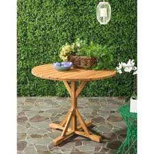 Patio Accent Table Outdoor Accent Table Beautiful Metal Outdoor End Tables Patio Side
