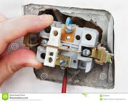 replacing old light switches removal and replacement of the old faulty wall switch light stock