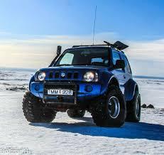 suzuki jimny katana przegląd samochodów terenowych na naszym rynku http manmax pl