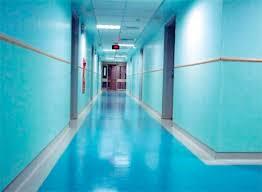 Commercial Rubber Flooring Rubber Tiles Rubber Floor Tiles For Commercial Buildings
