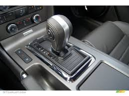 ford mustang gearbox ford mustang automatic transmission car autos gallery