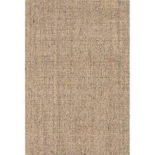 Bound Sisal Rug Home Decorators Collection Sisal Area Rugs Rugs The Home Depot