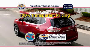 nissan altima 2005 blue book value first team nissan of roanoke 2017 altima 2 5 youtube