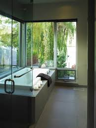 outdoor bathrooms ideas 35 ideas of outdoor bathrooms that go into the wild part 1