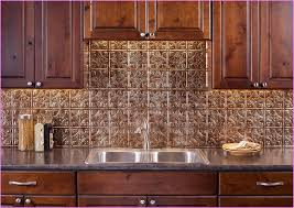 fasade kitchen backsplash fasade kitchen backsplash panels home and interior