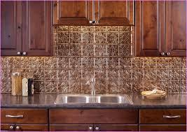 backsplash panels for kitchens fasade kitchen backsplash panels home and interior