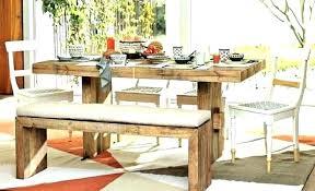 kidkraft nantucket 4 piece table bench and chairs set table with bench and chairs rayline info