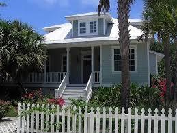 best 25 florida beach houses ideas on pinterest beach house