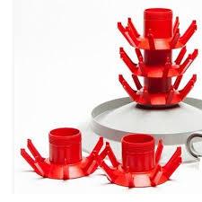 aliexpress com buy new arrived 45 bottle tree drainer u0026 drying
