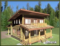 500 square foot house davidson log homes 500 to 1000 square feet
