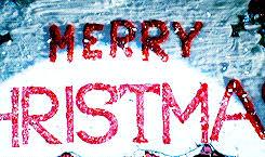 1k christmas christmas movies love actually bill nighy mygif