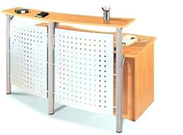 Reception Desk Small Desk Small Reception Desk Small Reception Desk Uk Small