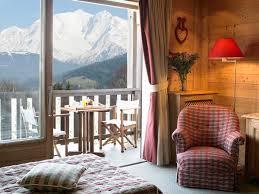 chambres d hotes combloux hôtel aux ducs de savoie savoie mont blanc savoie et haute