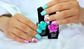 frenz nail by nfu oh brands wholesale customers nz nz nail