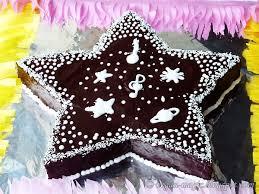 chocolate orange star cake vegan recipes vegan magic