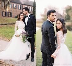 Mature Wedding Dresses The 25 Best Mature Wedding Dresses Ideas On Pinterest Mature