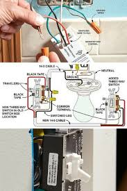 residential electrical wiring 101 dolgular com