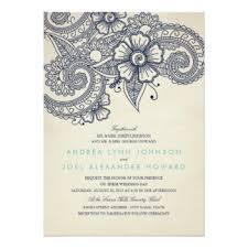 mehndi cards mehndi cards invitations zazzle co uk