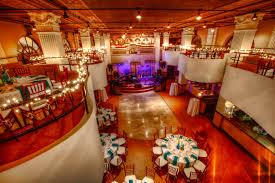 Reception Halls In Houston Tx Photos Of The Pictures Band At A Wedding Reception At Rockefeller
