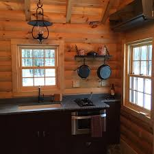 log home interior pictures coventry log homes our log home designs recreational series