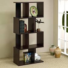 beautiful bookshelf furniture beautiful bookshelf wall divider for a nice room bookcase