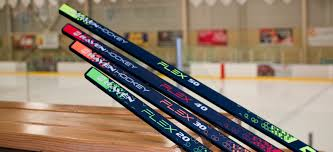Players Bench Kamloops Raven Hockey Inc Where To Buy
