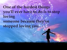 romantic quotes most sad romantic quotes best emotional cute love quotes march