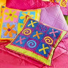 free pillow patterns allpeoplequilt