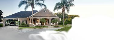 funeral homes in orlando collison family funeral home crematory winter park fl funeral
