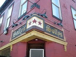 solly u0027s tavern drink dc the best happy hours drinks u0026 bars in