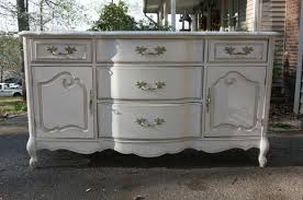 used buffet table for sale best used buffet table for sale f14 about remodel stylish home