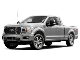 new 2018 ford f150 2wd for sale gilmer tx