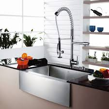 modern sinks kitchen furniture home copper sinks lowes kitchen sink farmhouse style