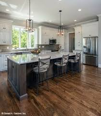 Cooking Islands For Kitchens 13 Tips To Design A Multi Purpose Kitchen Island That Will Work
