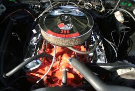 1967 camaro engine 1967 chevrolet camaro chevy s original mustang fighter ebay