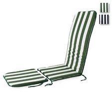 cuscini per sedia a dondolo cuscini da esterno per sedia ebay