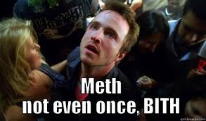 Jesse Pinkman Meme - jesse pinkman it s the man quickmeme