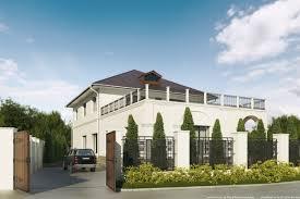 spanish style house spanish style house