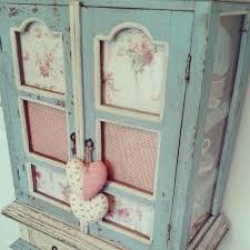 best 25 shabby chic bookcase ideas on pinterest painted