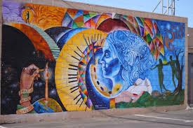 phoenix taco mural artsaveslives mural4