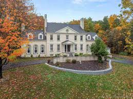 salem nh real estate for sale homes condos land and