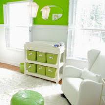 Green Nursery Decor Lime Green Nursery Thenurseries
