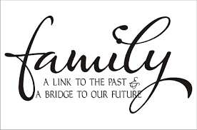 ideas inspiration quotes sayings family a link to