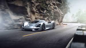 porsche supercar concept porsche 908 04 vision gt concept is the gran turismo car we u0027ll