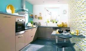 cuisine conforama 3d modele de cuisine conforama modele de cuisine conforama cuisine a