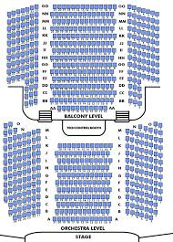 regent theatre floor plan seating plan the empire theatre centre for performing arts
