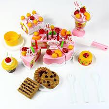 Plastic Toy Kitchen Set Online Buy Wholesale Kitchen Toy Set From China Kitchen Toy Set