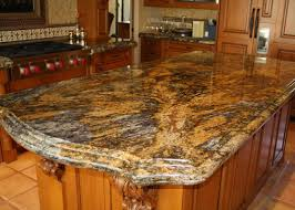 granite countertop glass knobs kitchen cabinets small tile