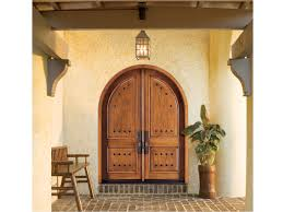 Entrance Doors by Tulsa Exterior Doors Mill Creek Lumber