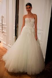 lhuillier bridal lhuillier bridal 2016 the best wedding gowns